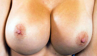 Fotos eróticas de las muchachas de Arizona.